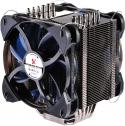 Spire X2 Eclipse IV processor cooler
