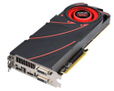 Radeon R9 290X now also listed at Newegg for $729.99