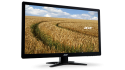 Acer G226HQLEbmid 21.5-Inch LCD Monitor