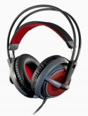 SteelSeries DOTA 2 Headset Available for Pre-Order