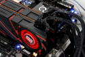 Radeon R9-290X Crossfire vs GeForce GTX 780 SLI tested and reviewed