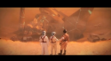 Mass Effect Fan Film Red Sand Video