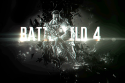Battlefield 4 VGA graphics performance benchmarks review