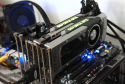 GeForce GTX 780 Ti SLI review