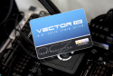 OCZ Vector SSD 150 review