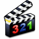 Media Player CLassic MPC-HC 1.7.1 Download