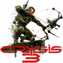 Crysis 3 Multiplayer Introduction Video