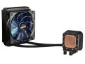 Enermax Liqmax 120 AIO liquid cooler released