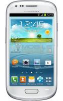 Samsung Galaxy S3 Mini Shows Up with Specs and Everything
