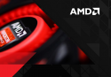 AMD Radeon R7-260 tested and reviewed