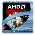 Guru3D Christmas Contest 2013 - Win an AMD Radeon R9 290X