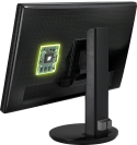 Asus releases G-sync-upgradekit for VG248QE-monitor