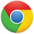 Google Removes Two Chrome Extensions in Adware Uproar