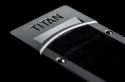 GeForce GTX Titan Black is a silent launch