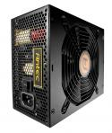 Antec HCP-1300 Platinum PSU Now Available