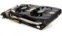 ASUS GeForce GTX 780 Ti DirectCU II OC review