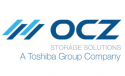OCZ Storage Solutions Addresses Big Data