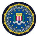 FBI issues Android warning