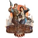 BioShock Infinite Exclusive Beast of America Video