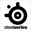 SteelSeries The Sentry Eye Tracker