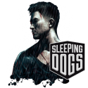 Sleeping Dogs - Nightmare in North Point DLC Teaser