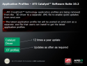Download Catalyst Application Profile 12.10 CAP1