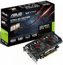 ASUS Releases Strix GTX 750 Ti OC Graphics Card