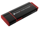 Corsair Flash Voyager GTX USB Flash Drive Now Available