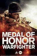 Medal of Honor Warfighter SP Launch Trailer