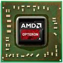 AMD shares details on 8-core Seattle ARM architecture