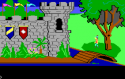 Sierra Is Back = New King's Quest Announced