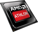 AMD Shows details new Athlon X2 and X4 processors