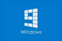 Microsoft China Accidentaly Shows Windows 9 Logo