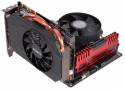 Gigabyte Mini-ITX GTX 970 Graphics Card