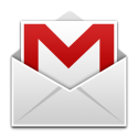 Google To Debut Inbox As New Gmail Alternative