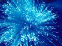 Researchers upgrade fiber tech to transmit data at 255 Terabits/s