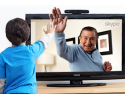 Logitech debuts TV Cam HD for video conferencing with your TV