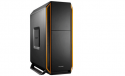Be Quiet! Offers Silent Base 800 High-end PC Chassis