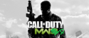 Infinity Ward Developing Modern Warfare 4?