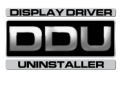 Download DDU Display Driver Uninstaller v13.5.4.1