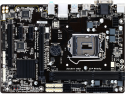 Gigabyte pushing it a motherboard revision too far ?