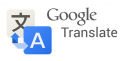 Google Translate Intros Instant Text Translations