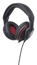 ASUS ROG Orion PRO and Orion Gaming Headsets