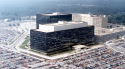 NSA Tucks Away Backdoors in HDD firmware