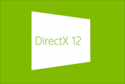 Microsoft: DirectX 12 to deliver 20 percent overall performance boost