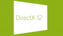 First DirectX 12 Games Available by End of 2015
