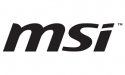 MSI launches 3 Braswell based ECO motherboards