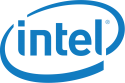 Intel Drafts Model Legislation to Spur Data Privacy Discussion