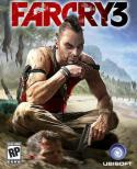 Far Cry 3 Goes Gold