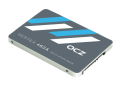 OCZ SSD Test Panel Up and Running - following 10 people for two years